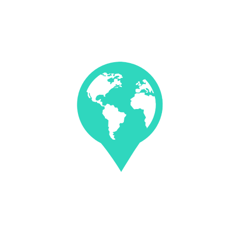 Process payments in any location globally with World Access