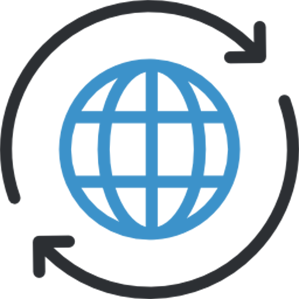 Process payments globally with World Access